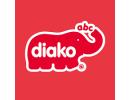 Diako