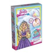 Barbie Dreamtopia Memorama